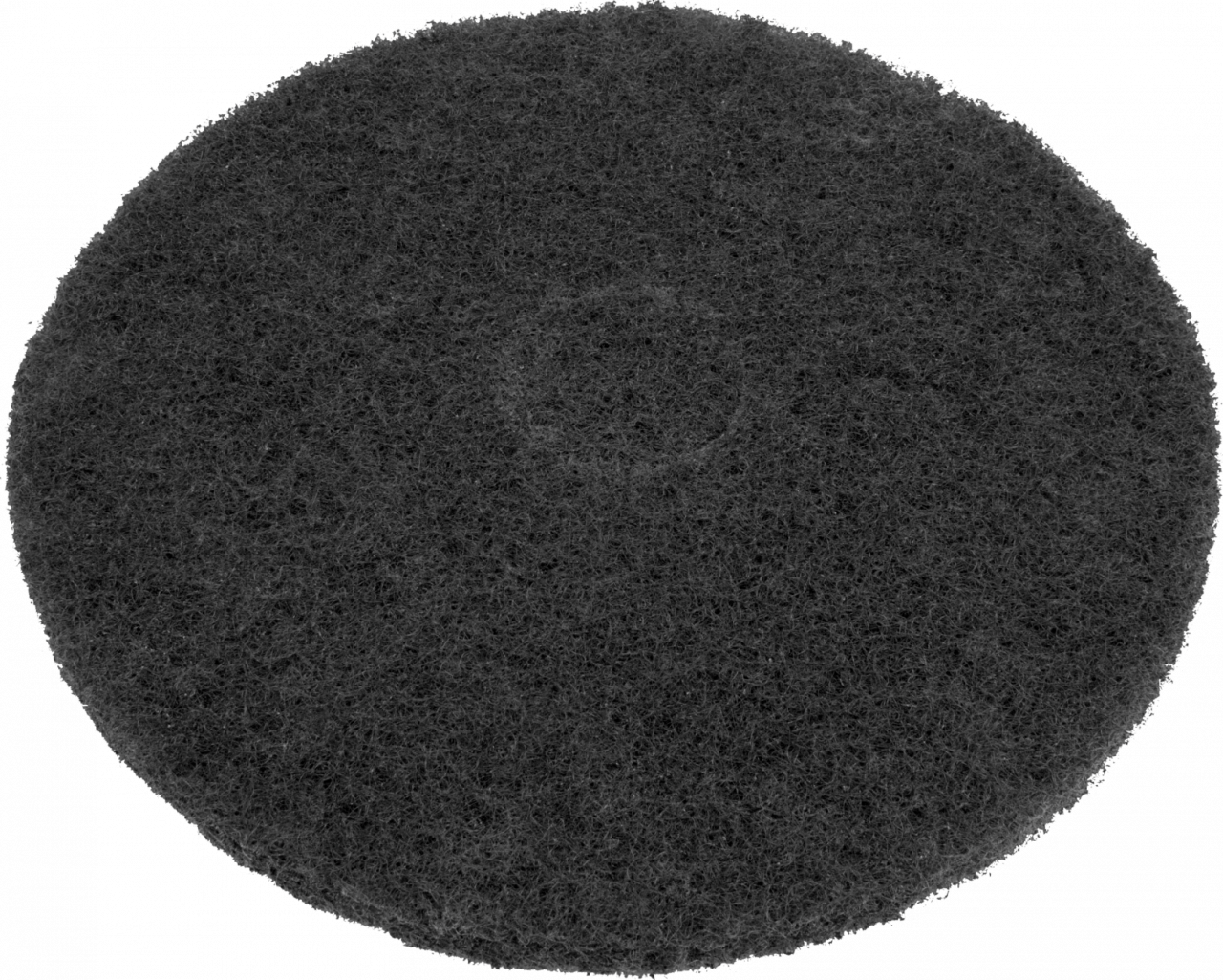 3M STRIPPING PADS - BLACK
