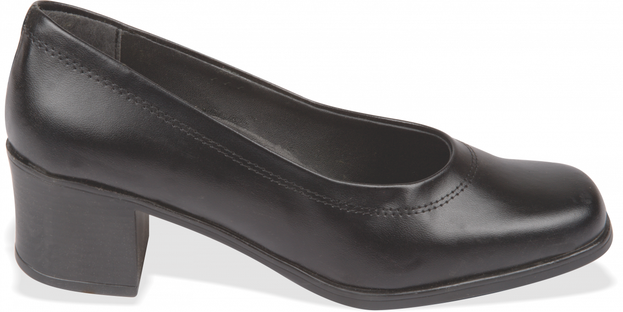 CLAIRE 6516618 LADIES' SHOE