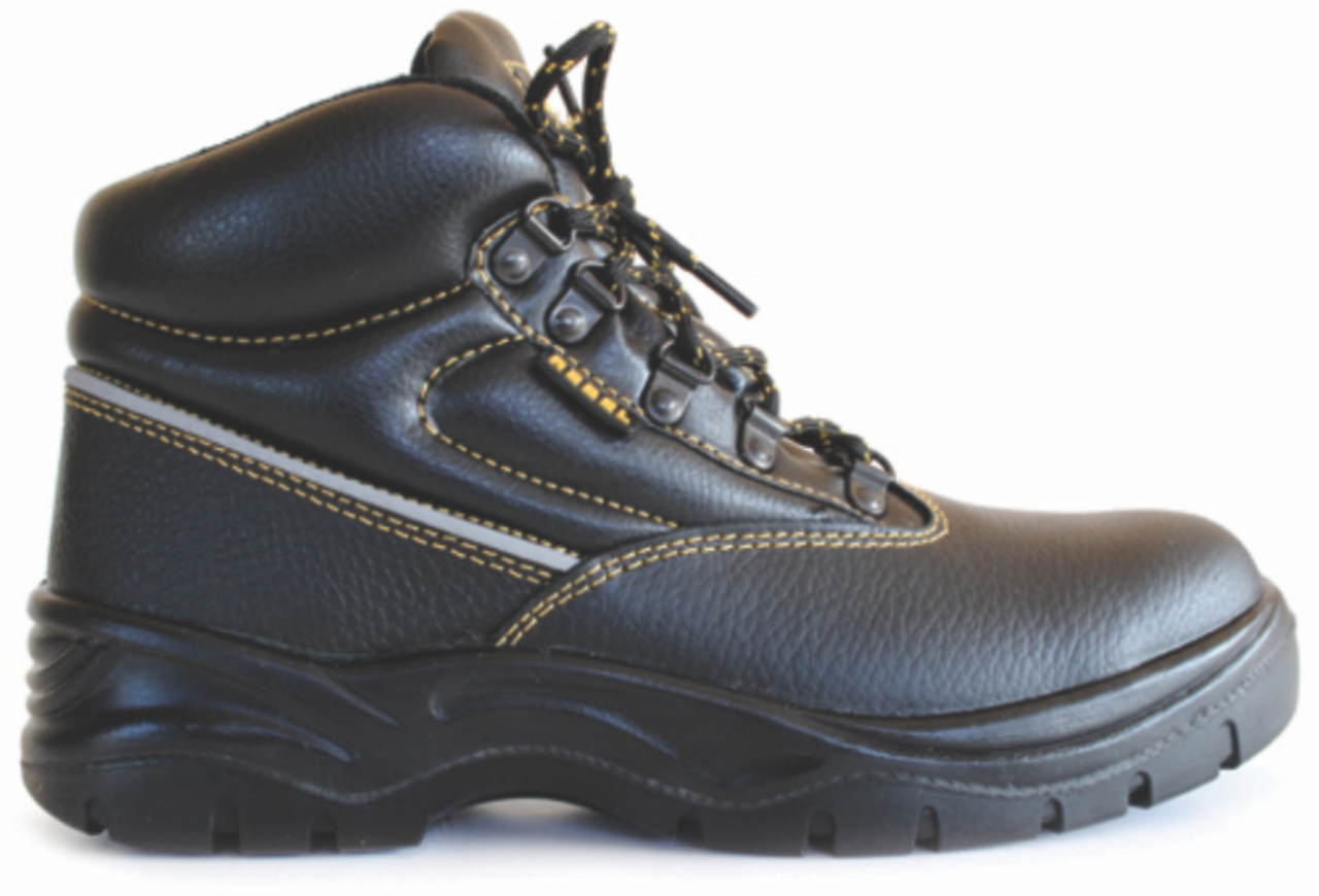 REBEL RE811 BOOT