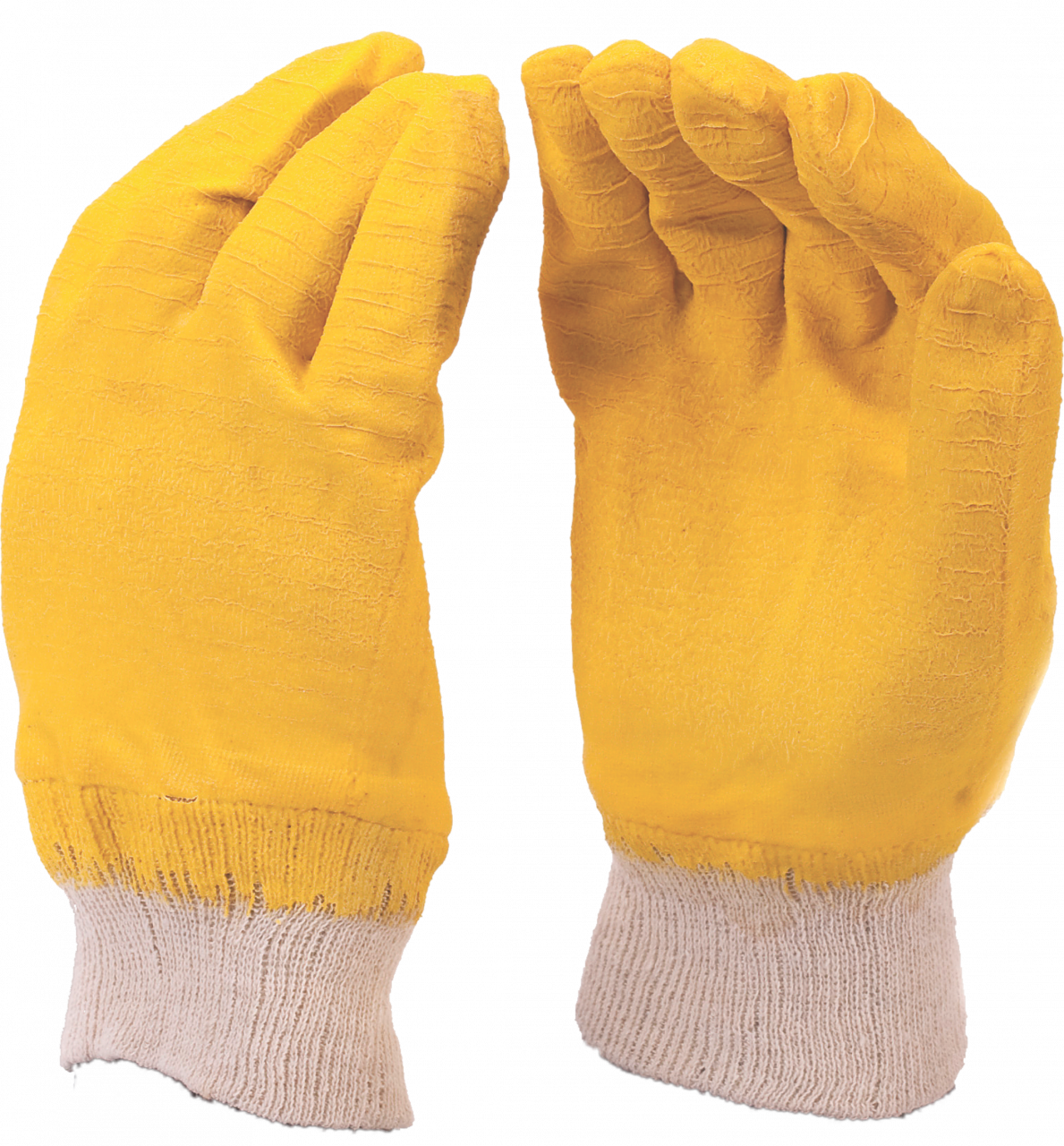 COMAREX FULLY DIPPED GLOVE