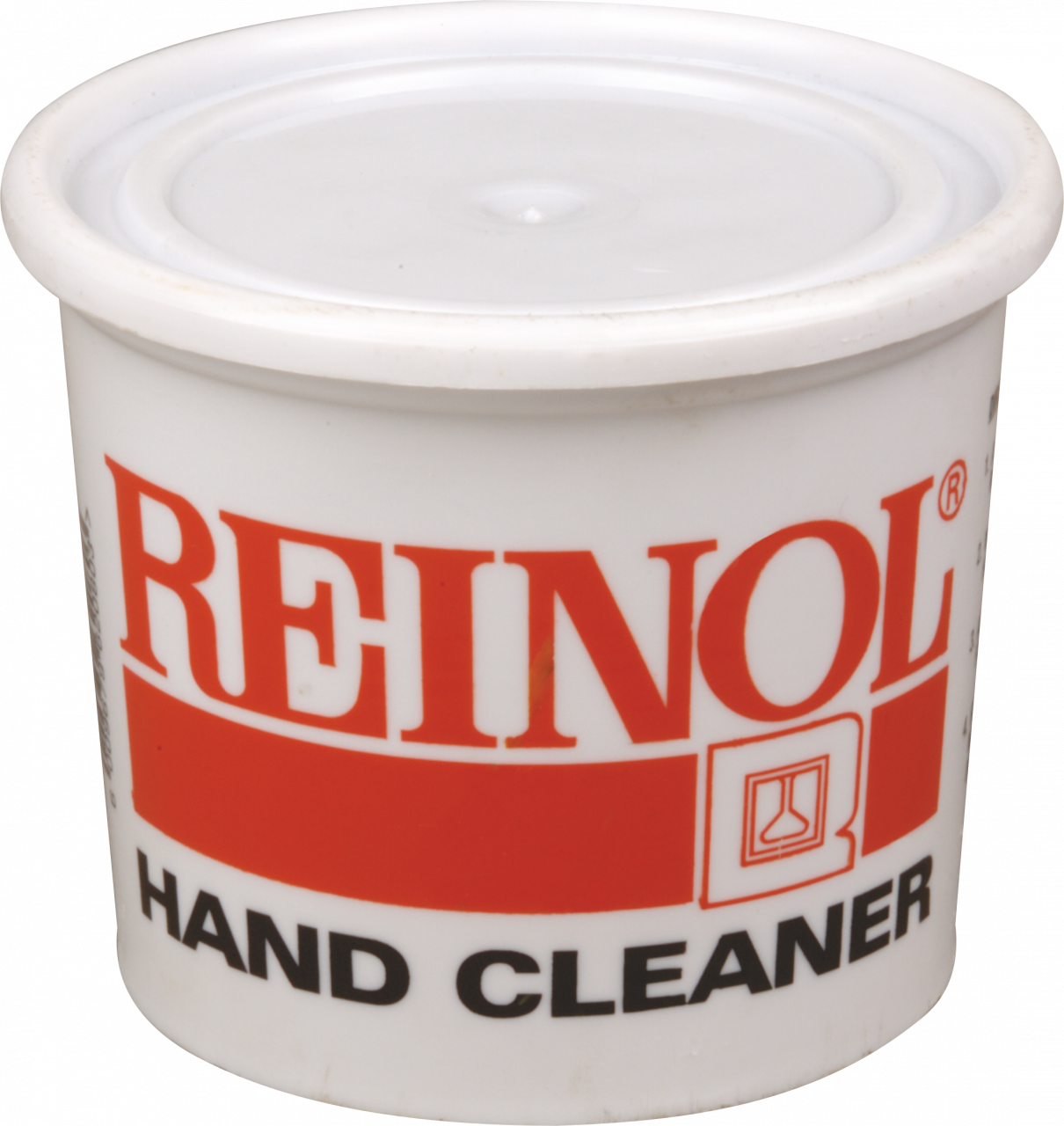 REINOL INDUSTRIAL HAND CLEANER