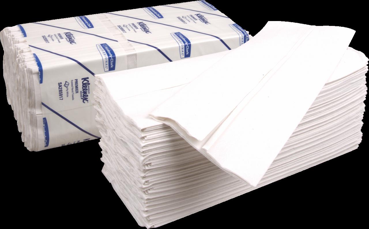 SCOTT 6551000 KIMDRI REGULAR HAND TOWELS