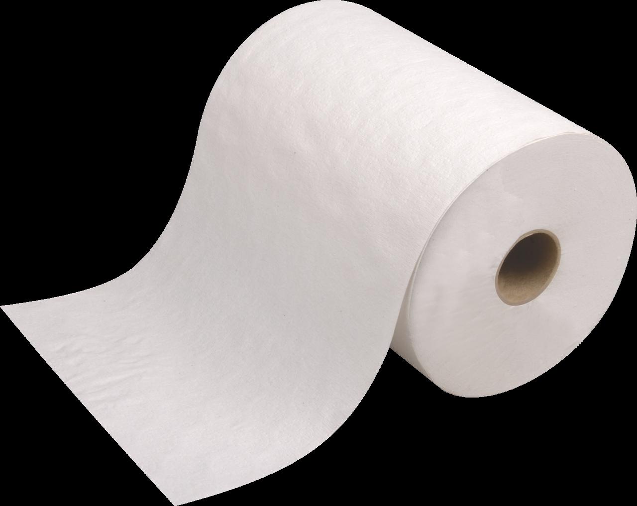 SCOTT 6544000 HI-DRI REFLEX TOWEL