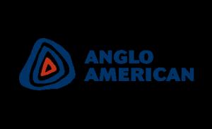 anglo-american-logo