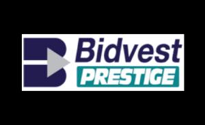 Bidvest-prestige-logo