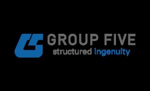 Group_Five_logo