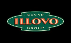 illovo-logo