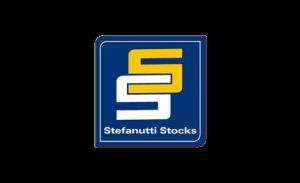 Stefanutti-Stocks-logo