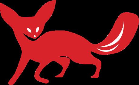 G-fox-fox