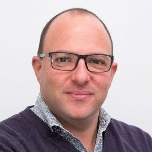 Craig-Behrmann---Sales-Manager-JHB